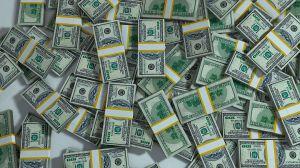 Bancarrota: ¿Qué es y cómo puedo aplicar?