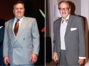 Benito Castro revela las adicciones de él y Paco Stanley