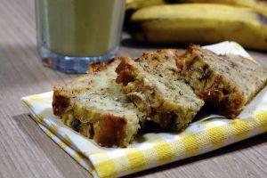 Cómo fue que el banana bread se volvió el pan más popular de la pandemia