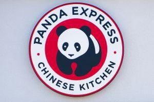 Panda Express te da comida GRATIS para celebrar el Año Nuevo Lunar