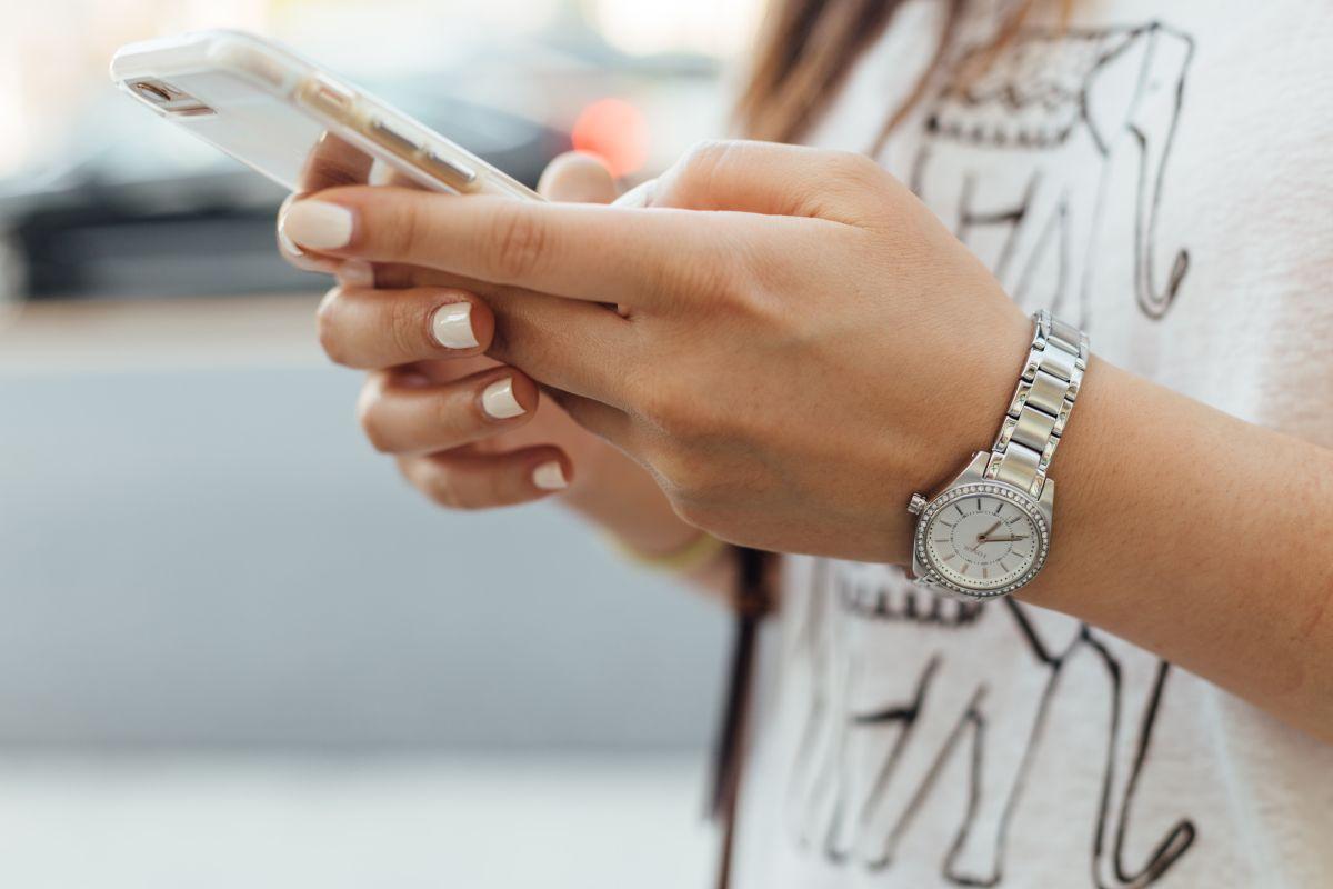 Los mejores modelos de celulares por menos de $600 para usar nueva tecnología en este 2020