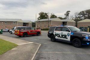 Un juez acusa formalmente a un niño de 9 años de intentar matar a su hermana de 5 en Florida