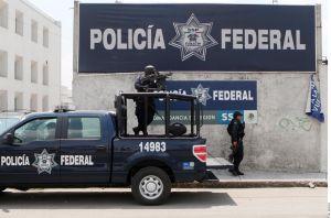 """Cae operador del Cártel de Tláhuac, le apodan """"El Chato Venegas"""""""
