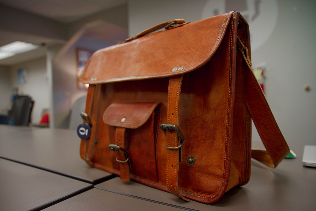 Qué objetos puedes llevar en el equipaje de mano
