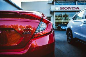 Izusu y Honda unen fuerzas para lanzar nuevos camiones pickup