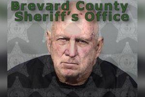 """Después de 30 años, arrestan al presunto """"violador de la almohada"""" en Florida"""