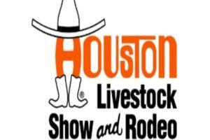 Alerta: El Rodeo de Houston ha sido cancelado por temor al coronavirus