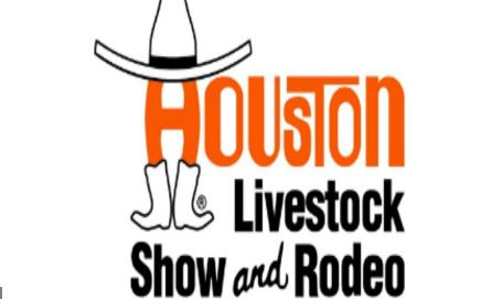El Rodeo de Houston anuncia feria de trabajo para llenar 1,000 posiciones
