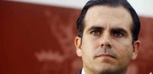 Justicia recomienda FEI para exgobernador de Puerto Rico Ricardo Rosselló y el resto de integrantes del ofensivo chat de Telegram