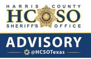 """Texas: Hombre es baleado de muerte por su esposa, la mujer dice que el tiroteo fue """"accidental"""""""