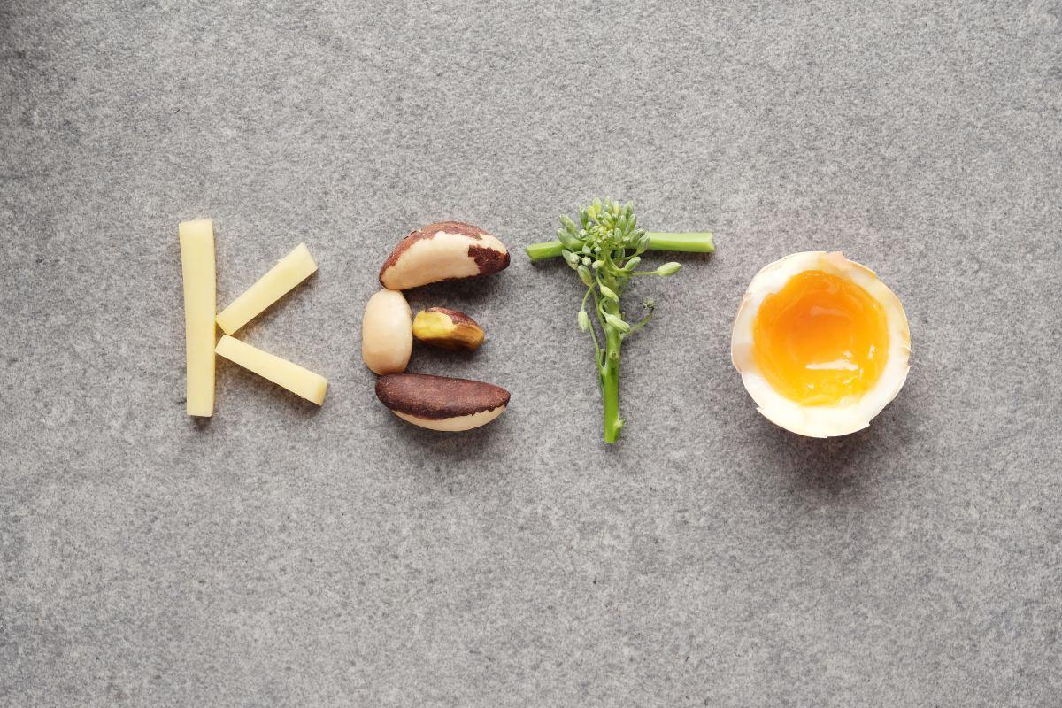 Las mejores pastillas keto para bajar de peso