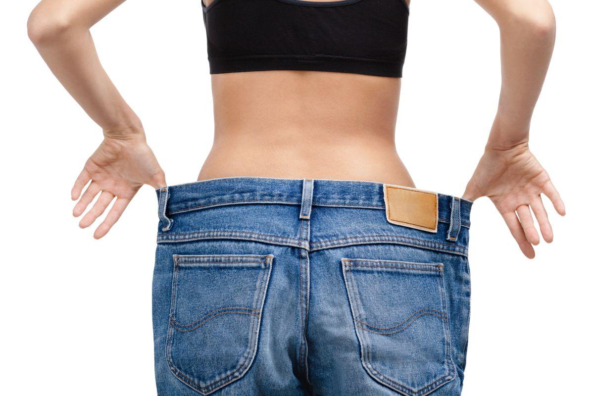 Fasting: ¿Qué tan segura es esta nueva tendencia para bajar de peso?