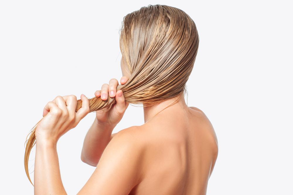 Las 3 mejores cremas para desenredar el cabello y eliminar el frizz