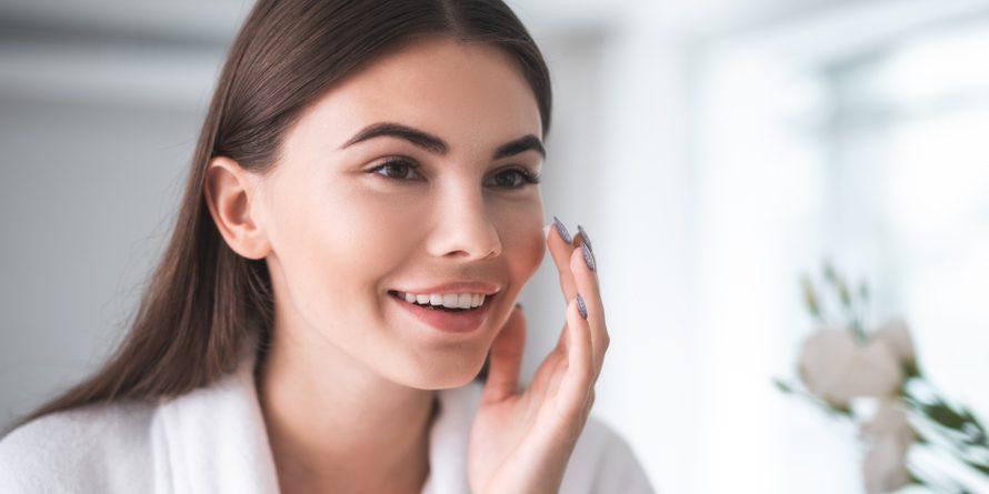 ¿Cuáles son los beneficios de ácido hialurónico para la belleza?