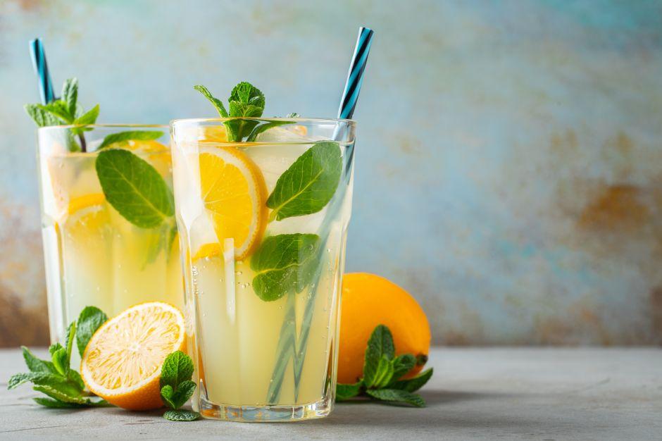 Cómo funciona la dieta de la limonada para perder peso? | La Opinión