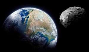 Cómo observar un asteroide que se acerca a la Tierra esta semana