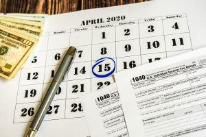 Taxes 2020: Lo que debes saber antes de llenar los impuestos y cómo hacerlo