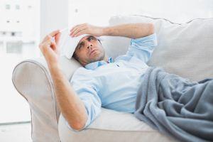 Descubre las consecuencias que los cambios bruscos de temperatura producen en tu salud