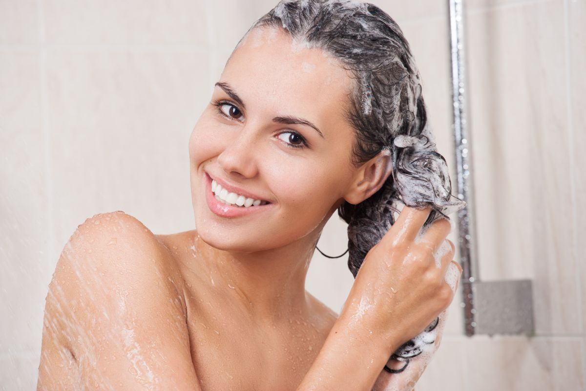 Shampoo sin sulfato: Los más vendidos para todo tipo de cabello