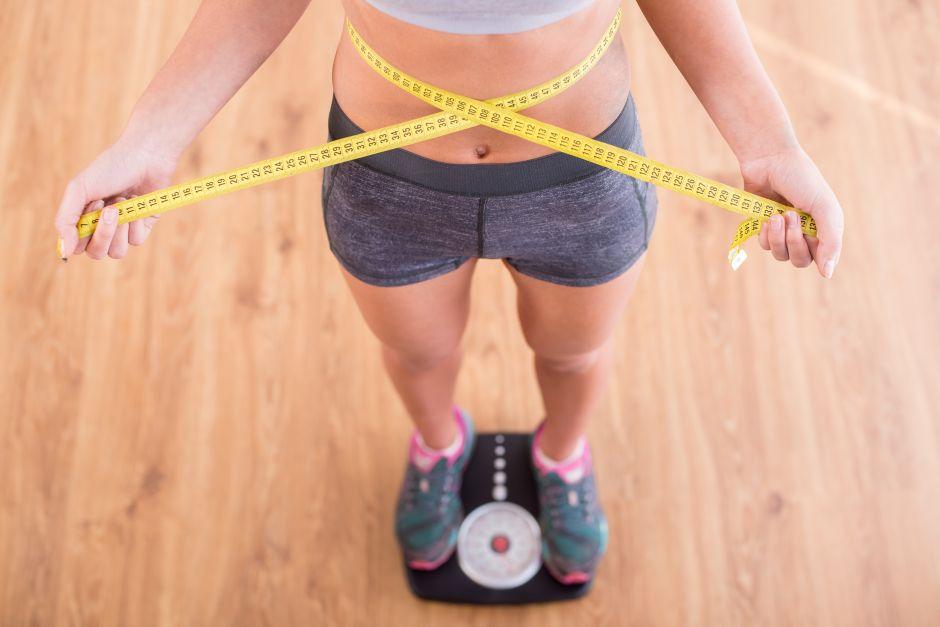Dieta ayurveda: ¿Cómo adelgazar según tu tipo de cuerpo?