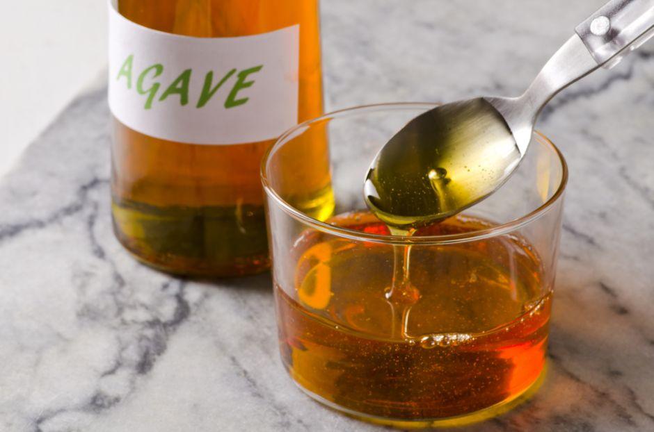 Néctar de agave, ¿peor que el azúcar?