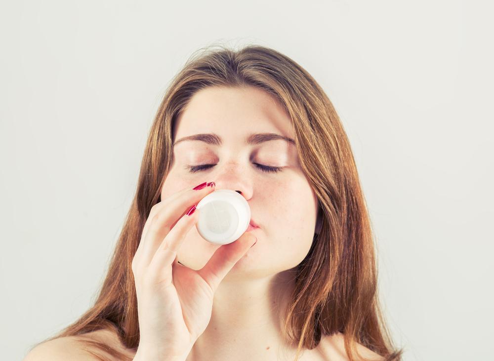 3 productos de colágeno para tomar que ayudan a mejorar la salud de la piel