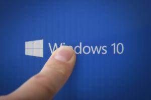 ¿Cómo puedes descargar Windows 10 gratis?