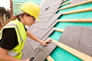 Las mujeres vuelven a ser mayoría en la fuerza laboral