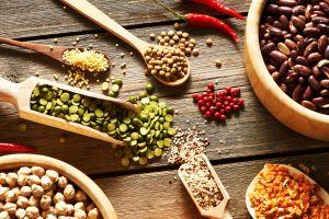 Por qué es mejor poner las legumbres a remojo antes de cocinarlas