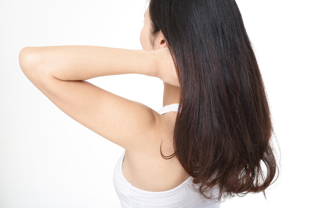 4 antioxidantes para prevenir el envejecimiento prematuro y la caída del cabello