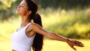 Comienza el 2020 saludable: Los mejores suplementos para hacerle un detox a tu organismo