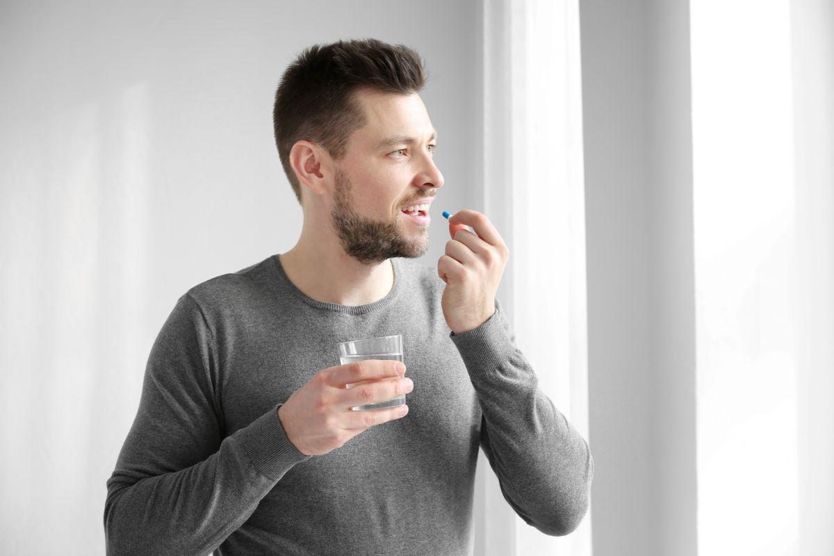 5 suplementos que te ayudarán a eliminar el exceso de líquidos en tu cuerpo