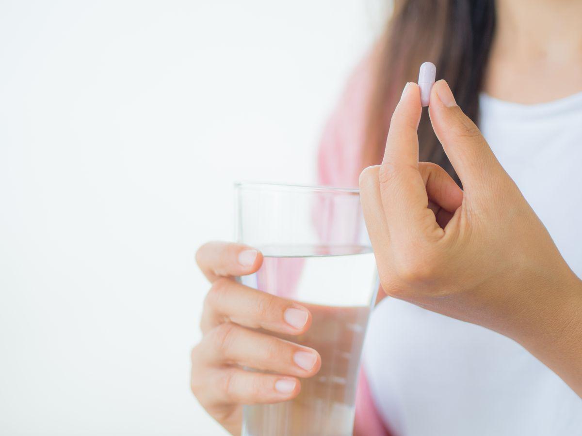 Los 5 mejores suplementos para potenciar tu bienestar y salud digestiva