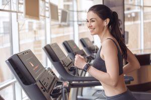 ¿El ejercicio afecta el ciclo menstrual?
