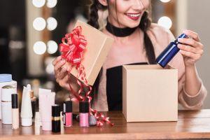 Febrero 13: Celebra el Día Nacional del Amor Propio con estos productos de cuidado personal
