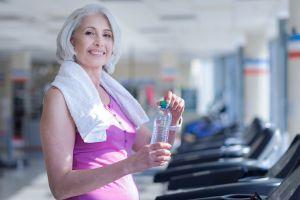 5 razones por las cuales la edad influye en la pérdida de peso