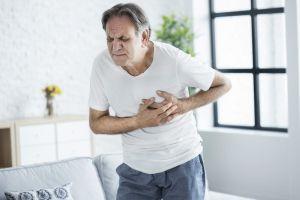 ¿Qué es el Síndrome del Corazón Roto y cuáles son sus síntomas?