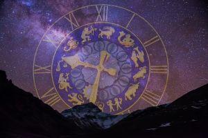 Horóscopo: Qué será de tu semana del 29 de marzo al 3 de abril
