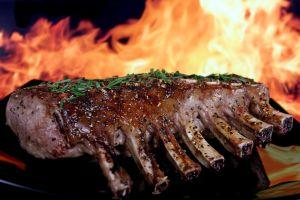 Tips infalibles para marinar la carne como un experto