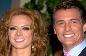 Silvia Navarro y Juan Soler regresarían a Univision con la telenovela 'La Mexicana y El Güero'