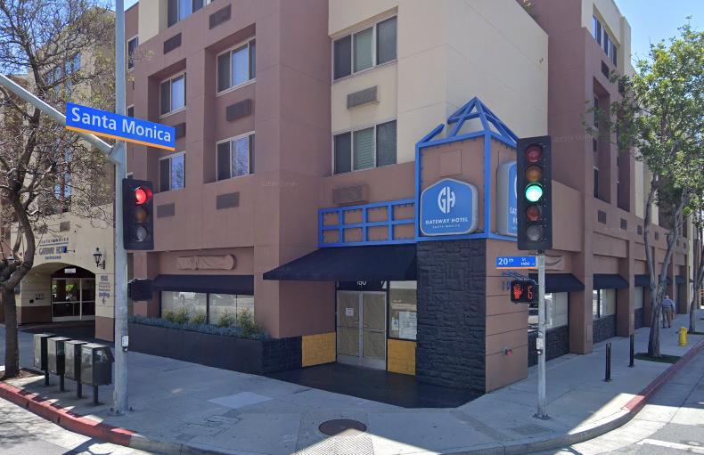 Socalo, nuevo restaurante de comida 'mexicana' en Los Ángeles