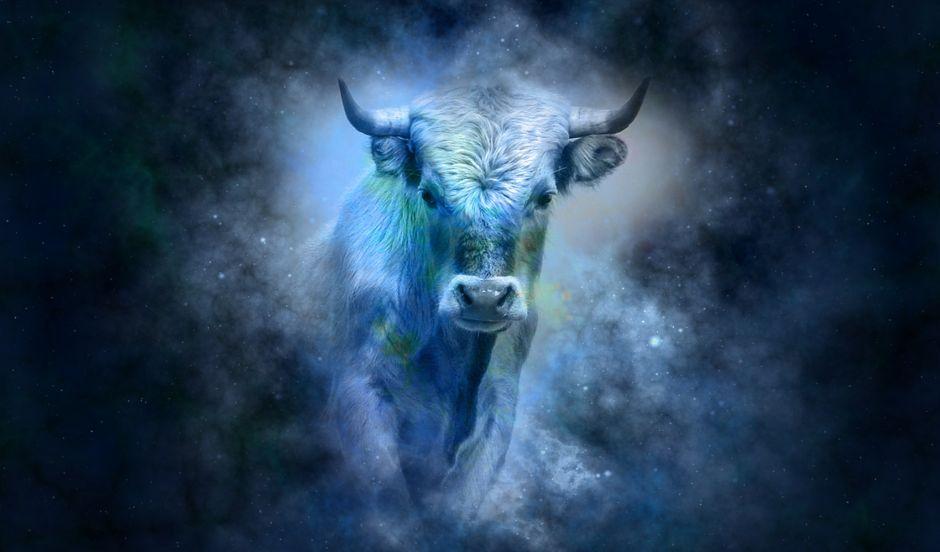 Horóscopo: Qué le espera al signo de Tauro en este mes de agosto 2020
