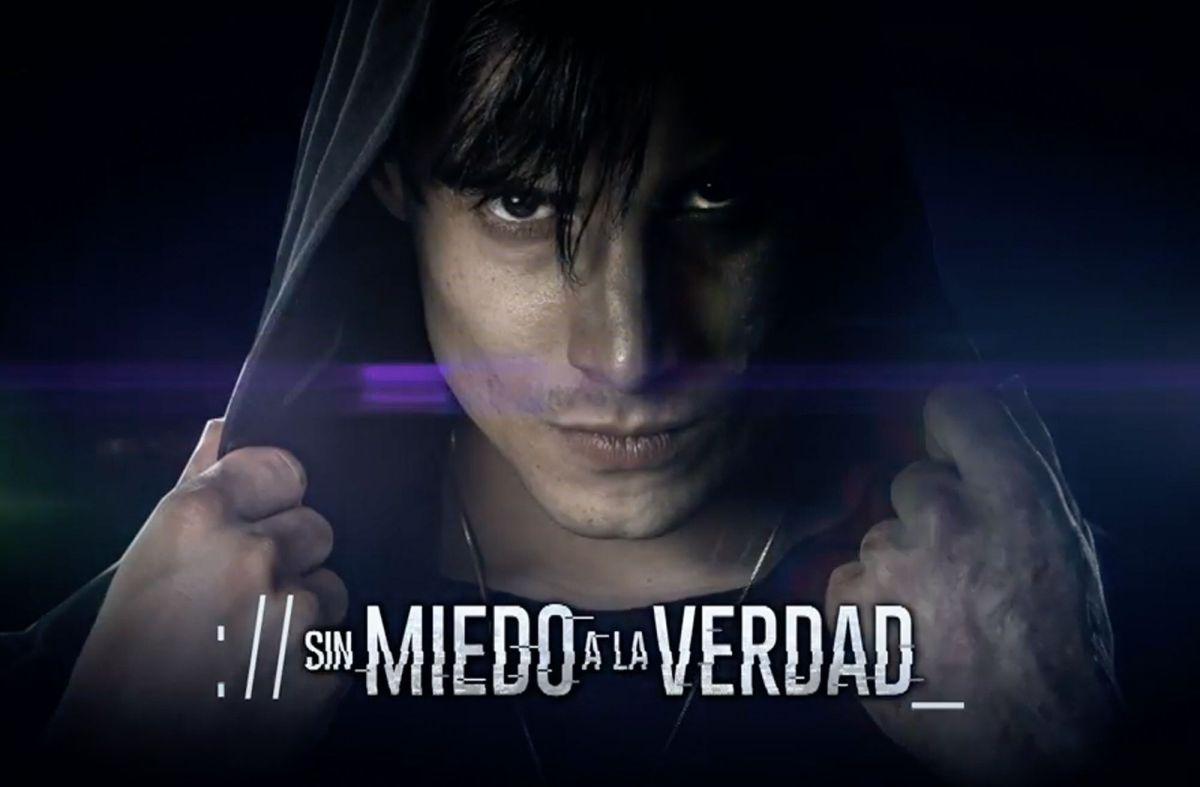 """Familiares de actores muertos en grabación de """"Sin Miedo a la Verdad"""" van contra Televisa en busca de justicia"""