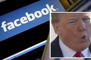 Editorial: El peligro de los medios sociales