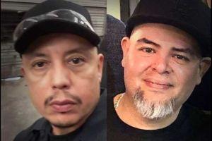 Identifican a los trabajadores hispanos que murieron en la explosión de Houston