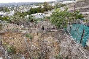 California tendrá otro año de sequía y de restricciones de agua