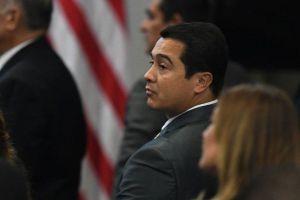 Hermano del presidente de Honduras vinculado al Chapo Guzmán pasa a defensa pública en caso de narcotráfico en Nueva York