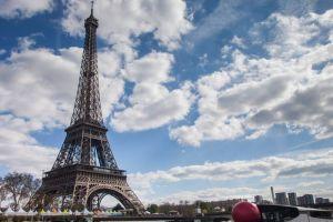 Francia reconoce la letra Ñ y la hará oficial en documentos