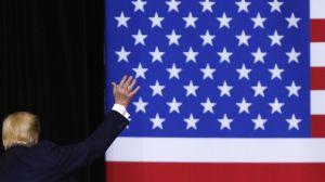 Qué significa para las elecciones de 2020 la absolución de Trump en el juicio político
