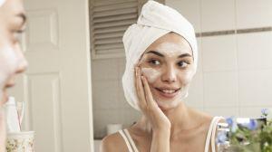Cómo el maquillaje y otros productos de belleza aumentan los niveles de contaminación